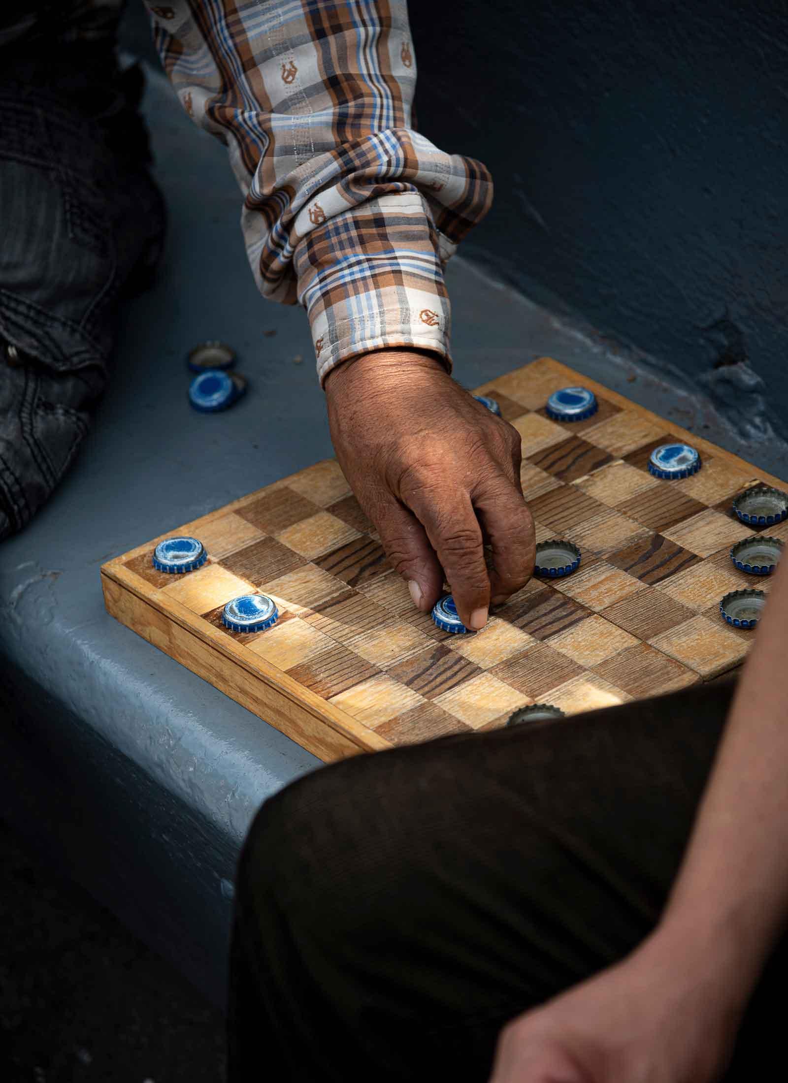 ajedrez-tapas-mexico-estudio-como