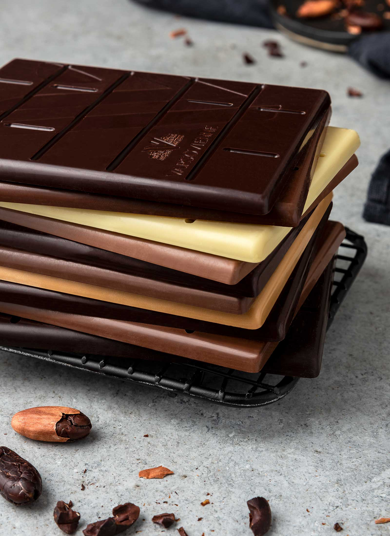 barras-cacao-varsovienne-estudio-como