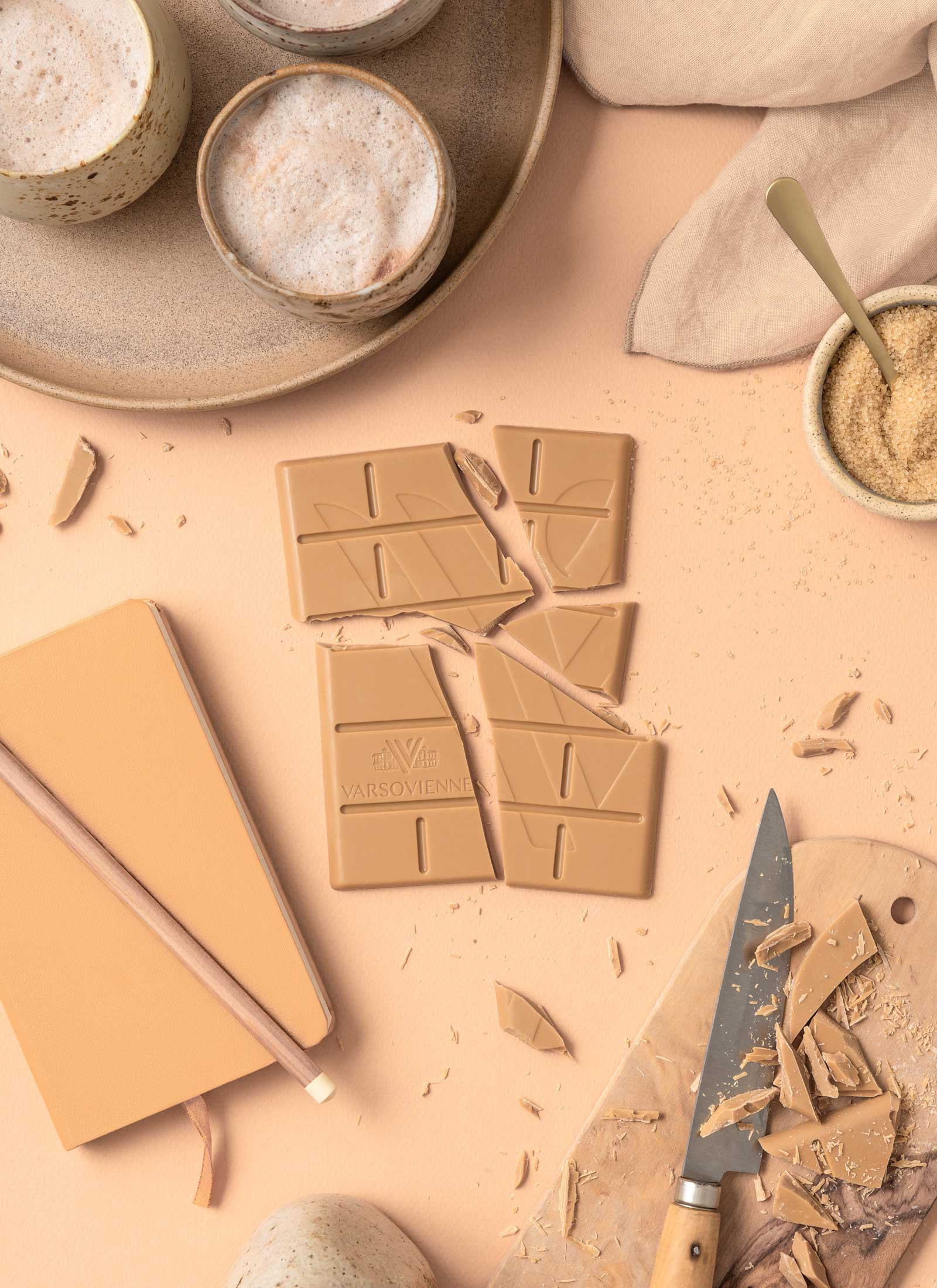 barras-still-life-chocolate-blanco-varsovienne-estudio-como