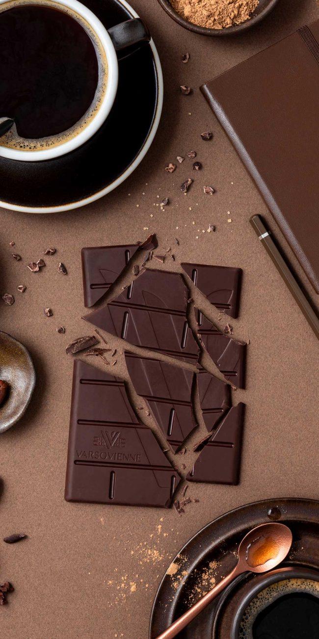 barras-still-life-chocolate-cacao-varsovienne-estudio-como