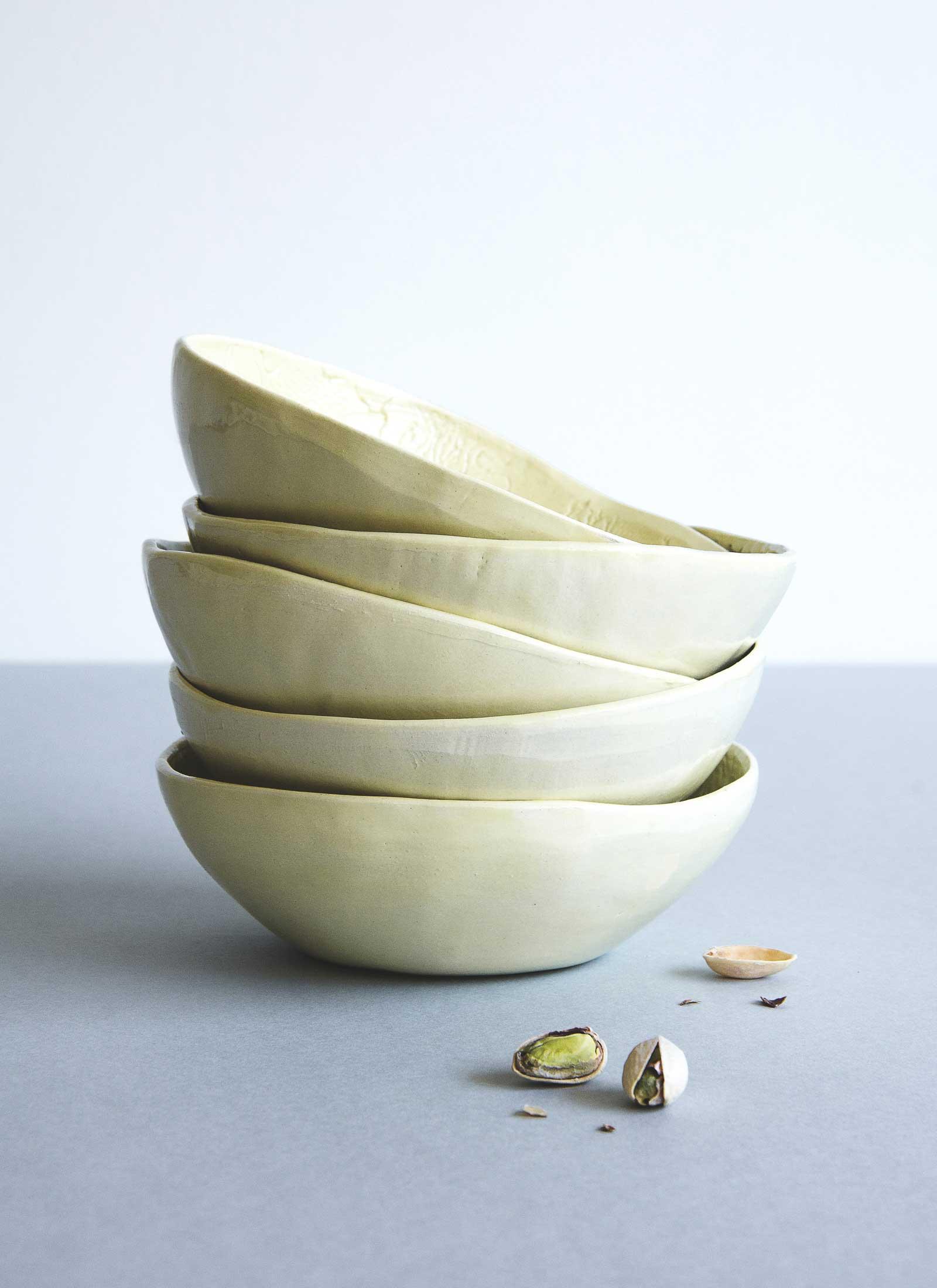 bowl-pistacho-maca-clay-estudio-como