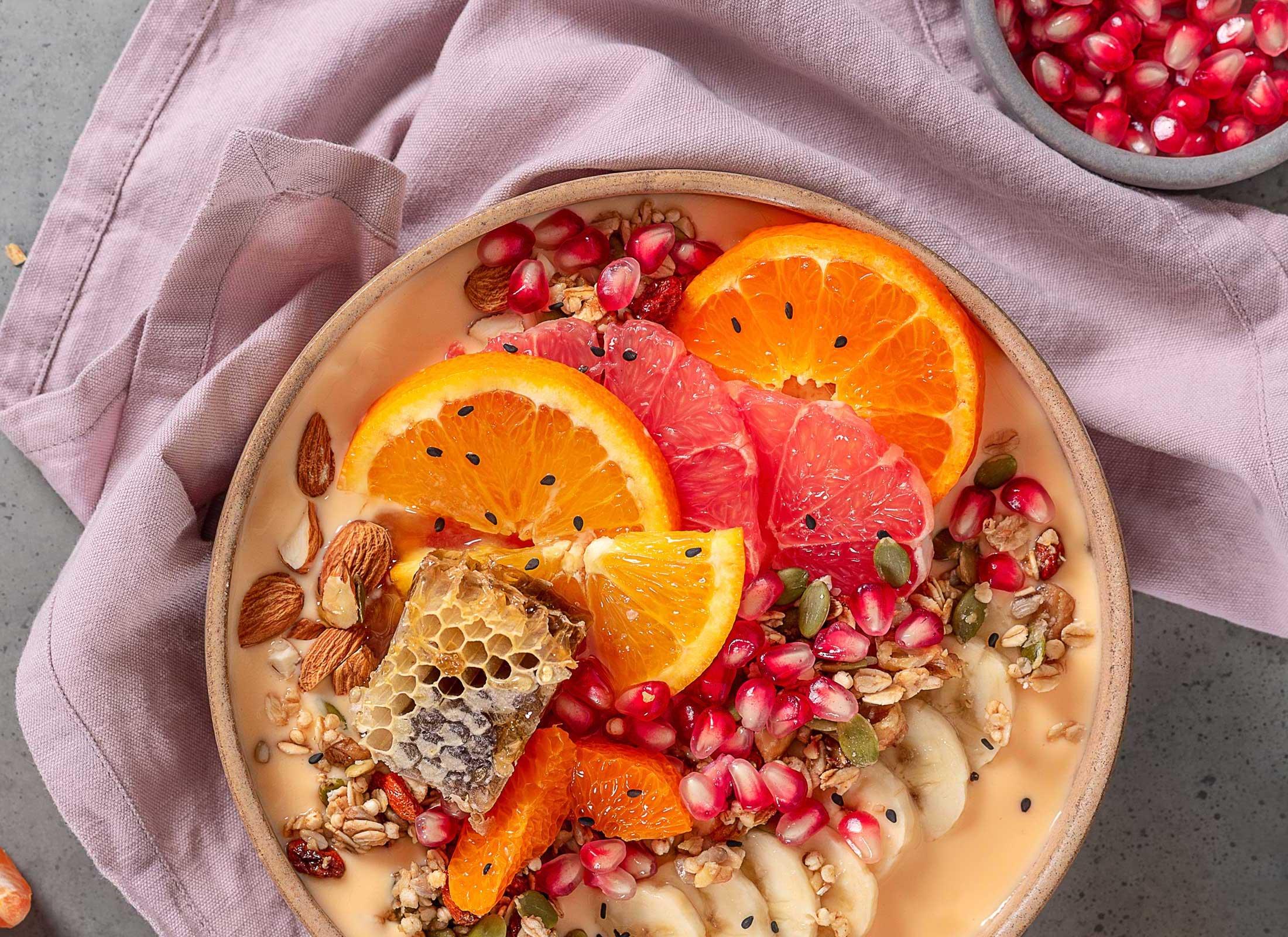 bowl-yoghurt-damasco-zoom-danone-estudio-como