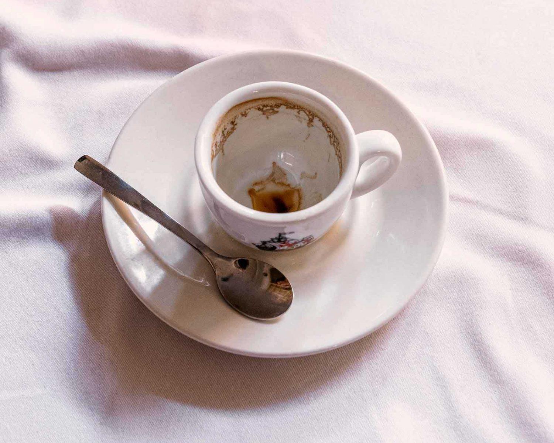 cafe-barcelona-estudio-como
