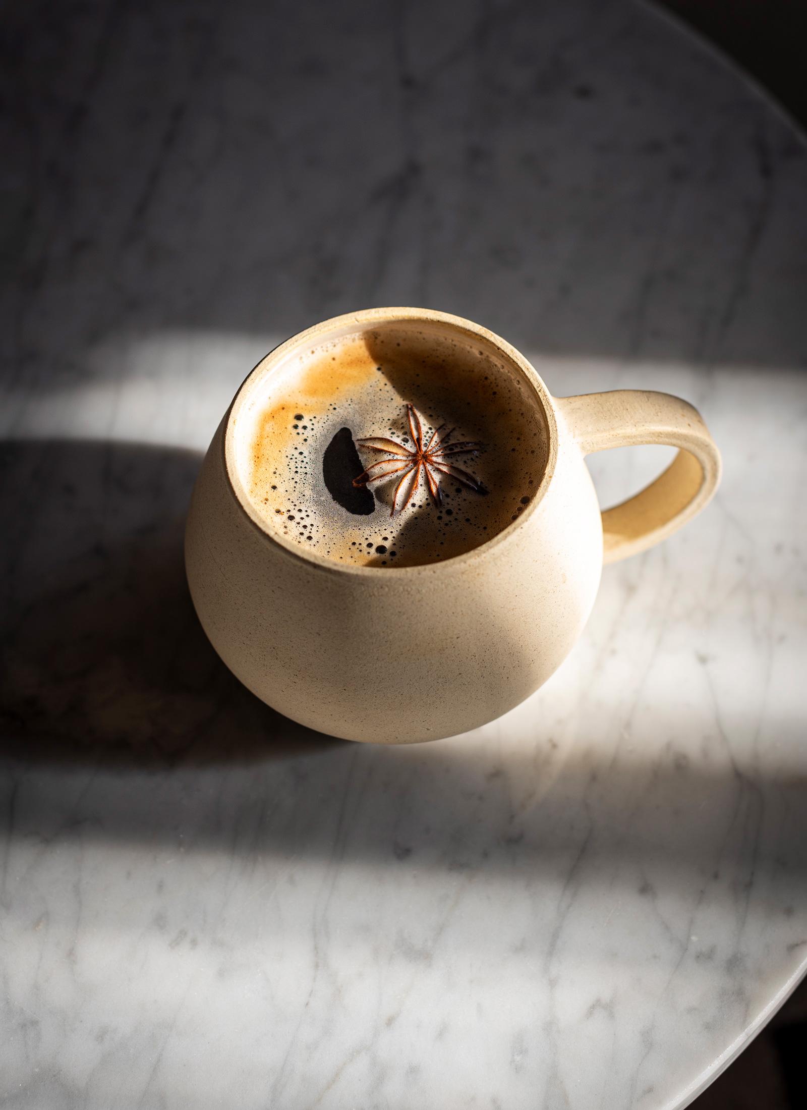 cafe-olla-estudio-como