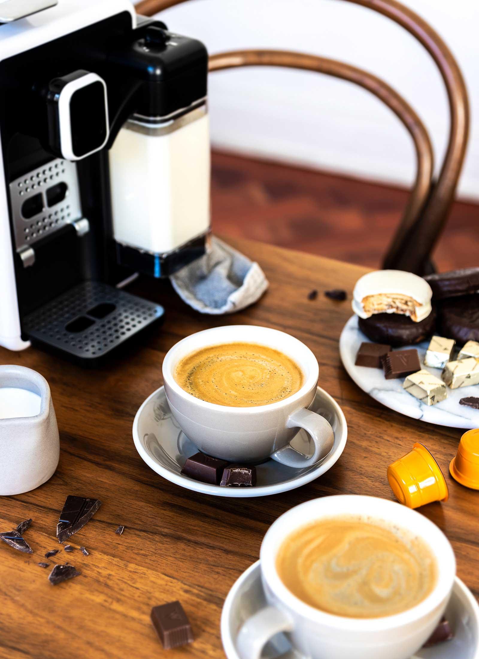 cafeteras-cafe-cortado-varsovienne-estudio-como