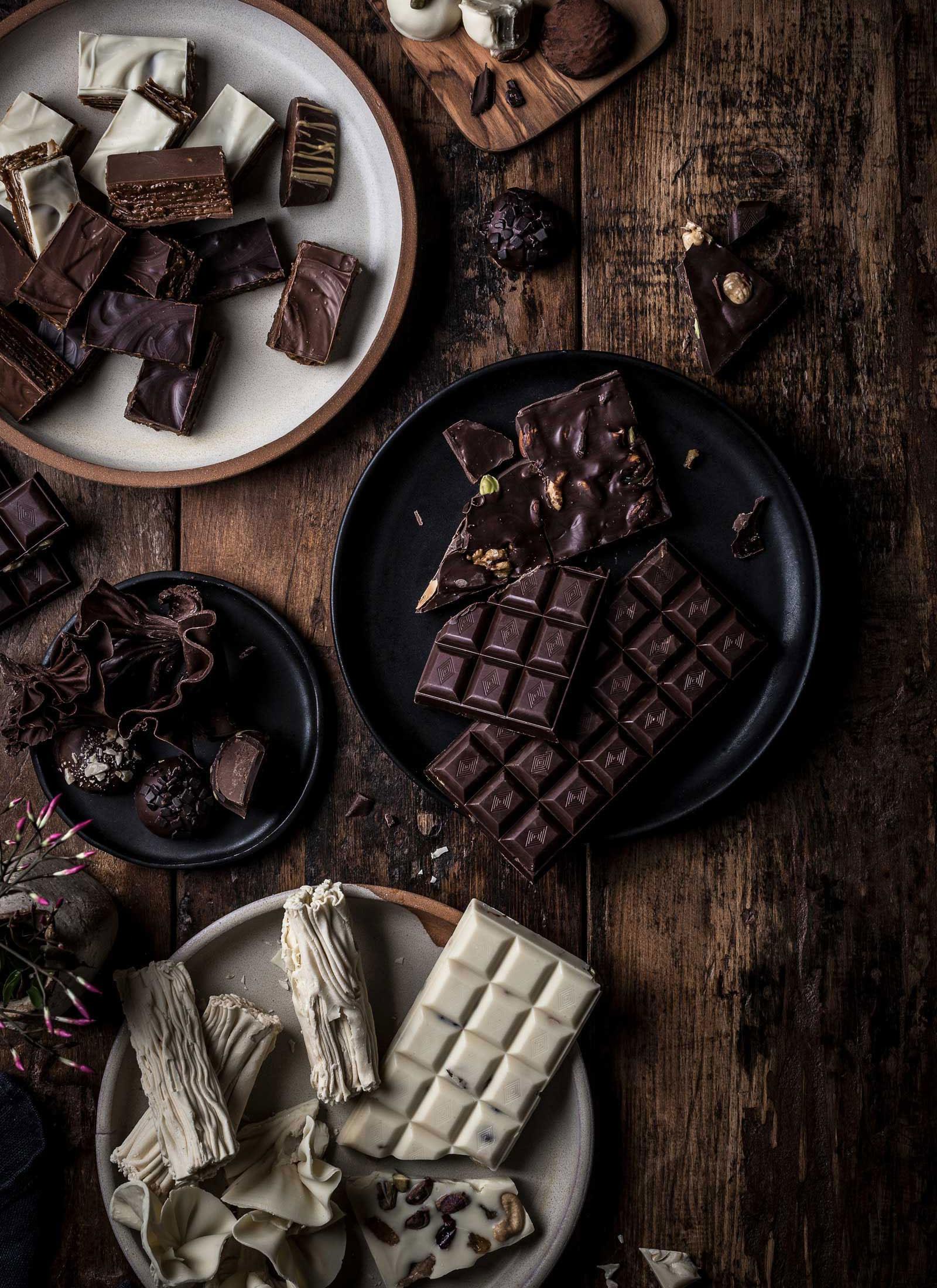 chocolates-surtidos-cassis-estudio-como