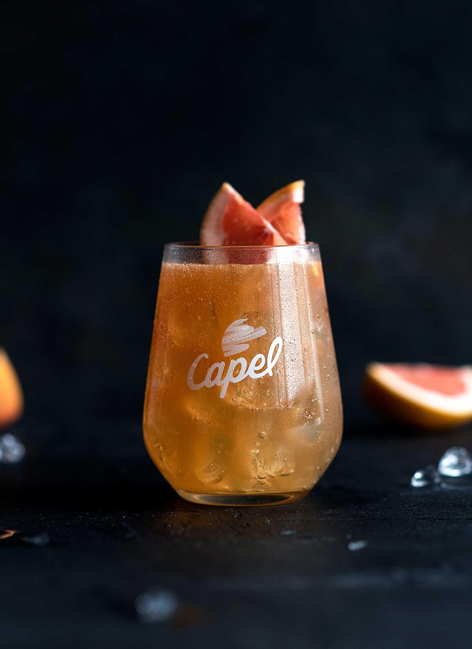 cocktail-capel-jigger-estudio-como