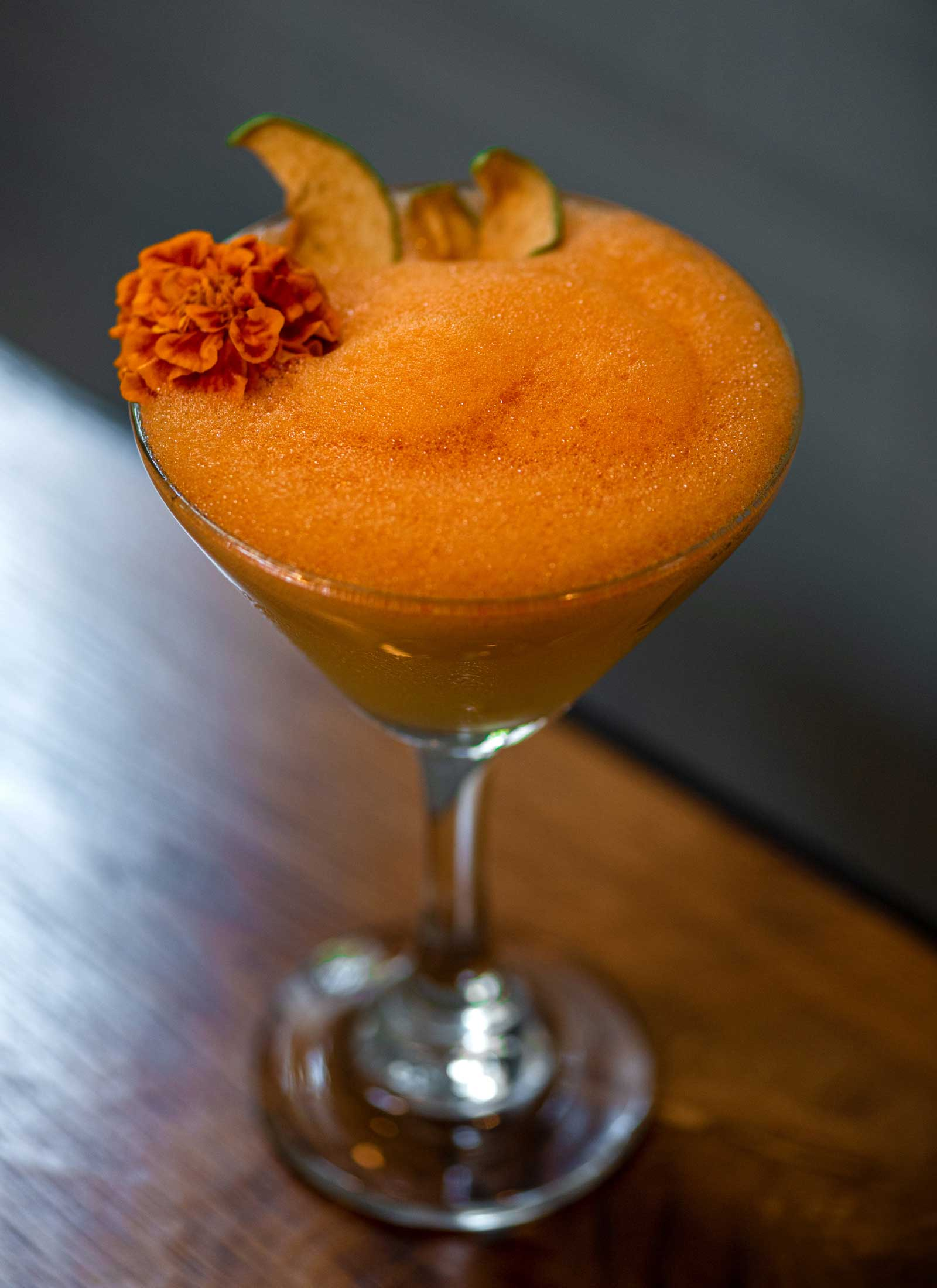 cocktail-espumoso-manzana-verde-sazon-estudio-como