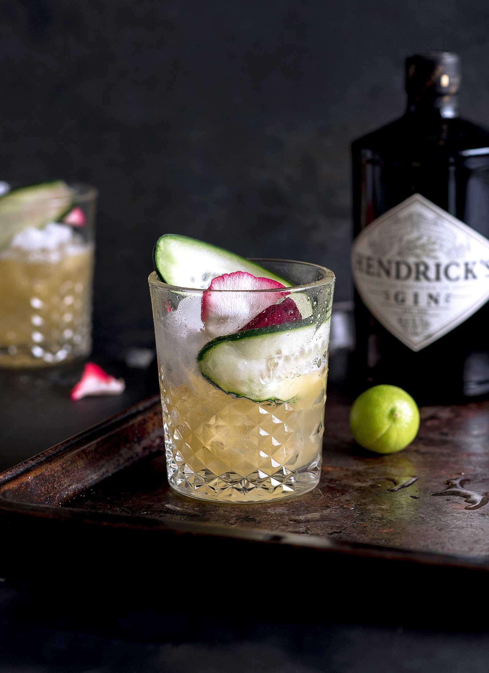 cocktail-hendricks-jigger-estudio-como