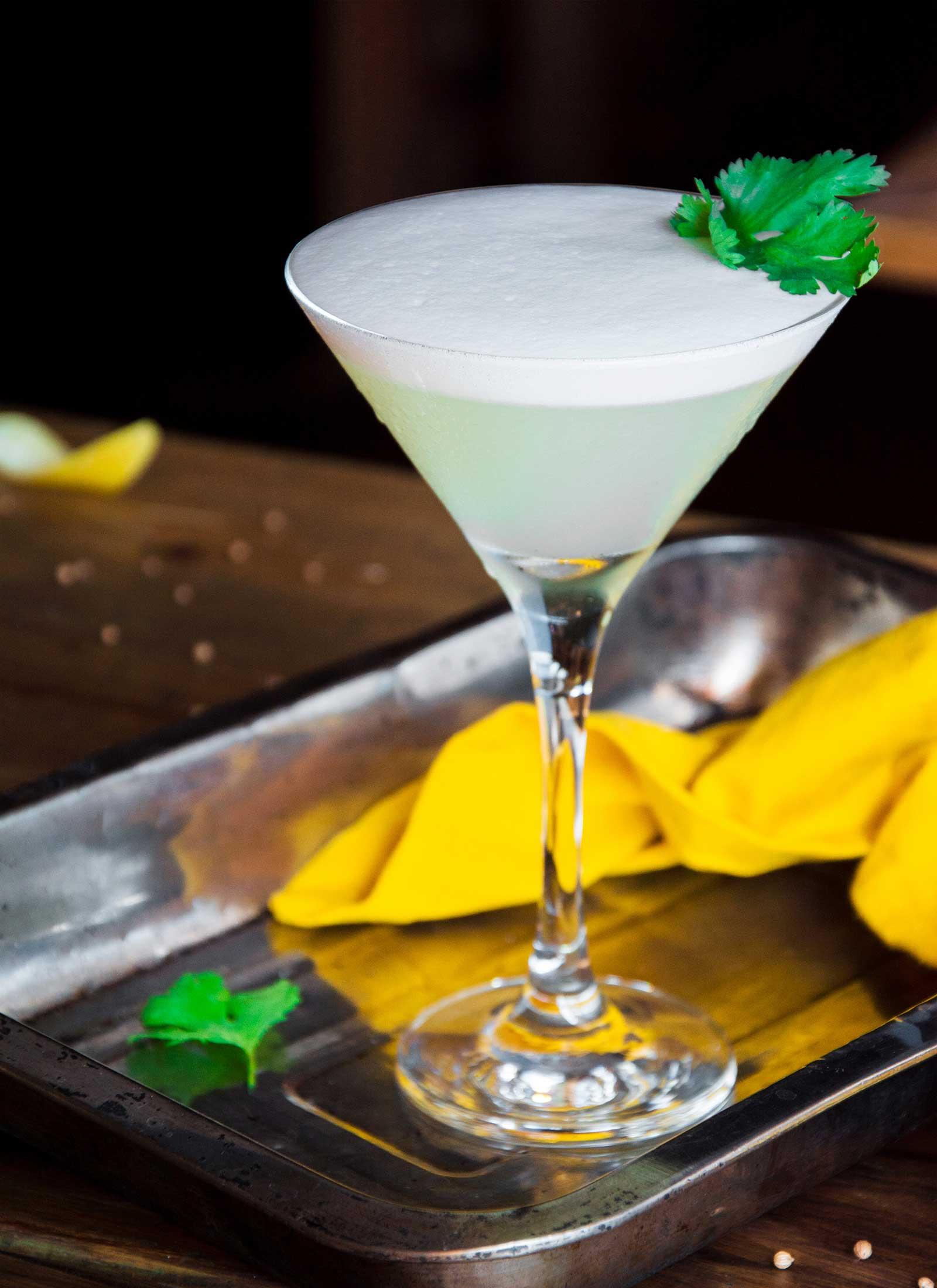 cocktail-ruca-bar-estudio-como