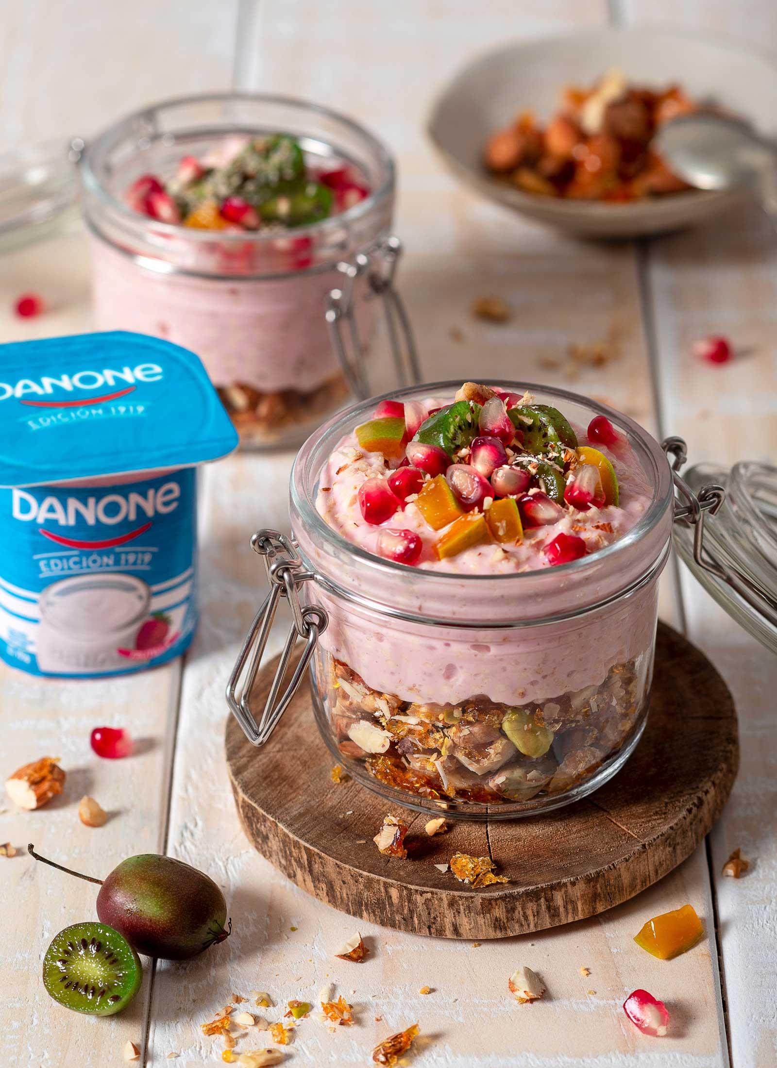 colaciones-yoghurt-danone-estudio-como
