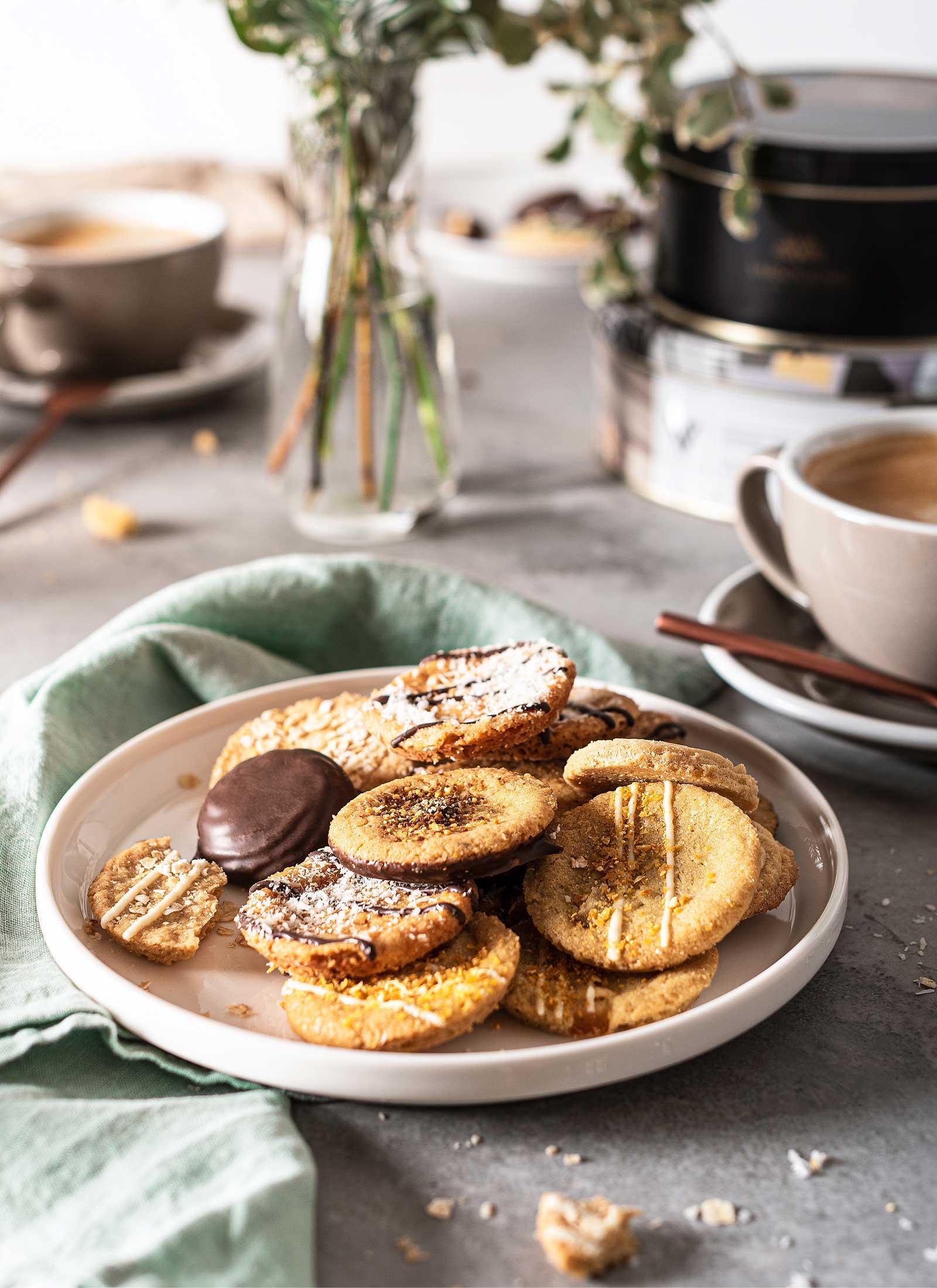 compartir-galletas-cafe-varsovienne-estudio-como