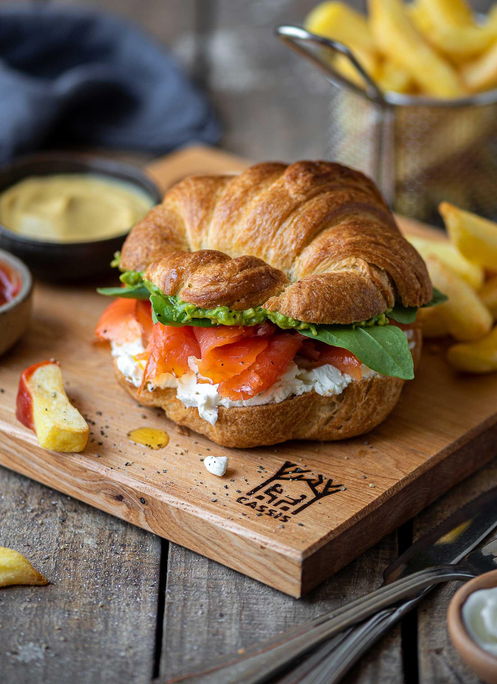 croissant-salmon-cassis-estudio-como