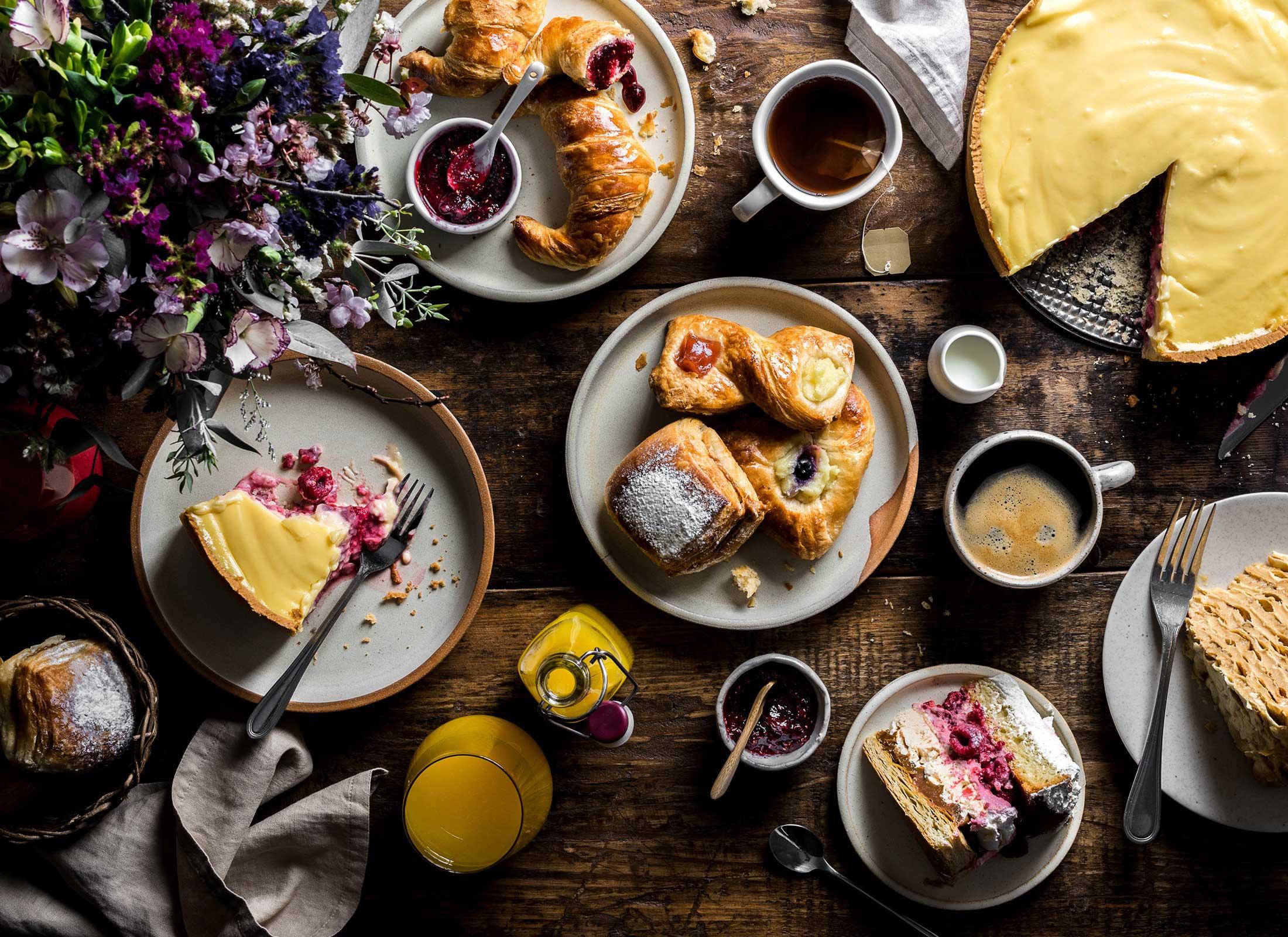 desayuno-cassis-estudio-como