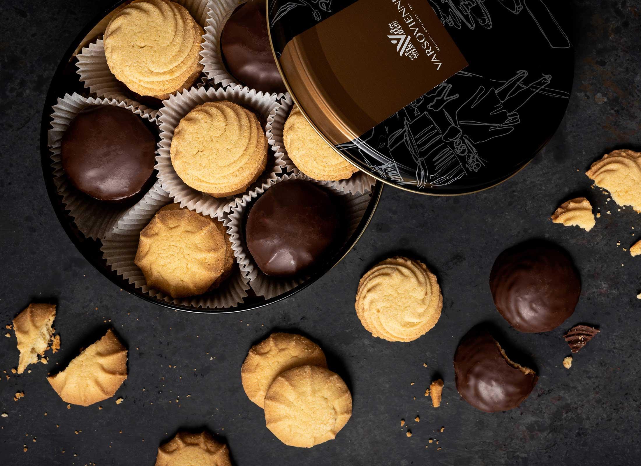 galletas-mantequilla-cacao-varsovienne-estudio-como