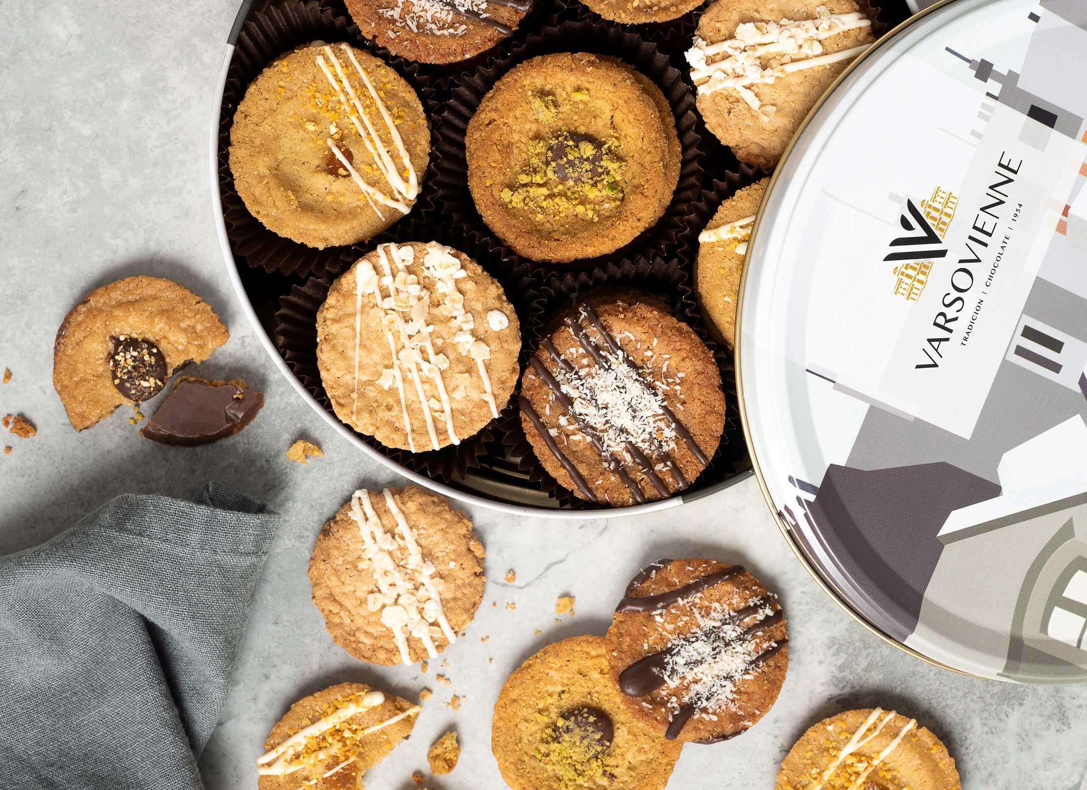 galletas-surtido-sabores-packaging-varsovienne-estudio-como