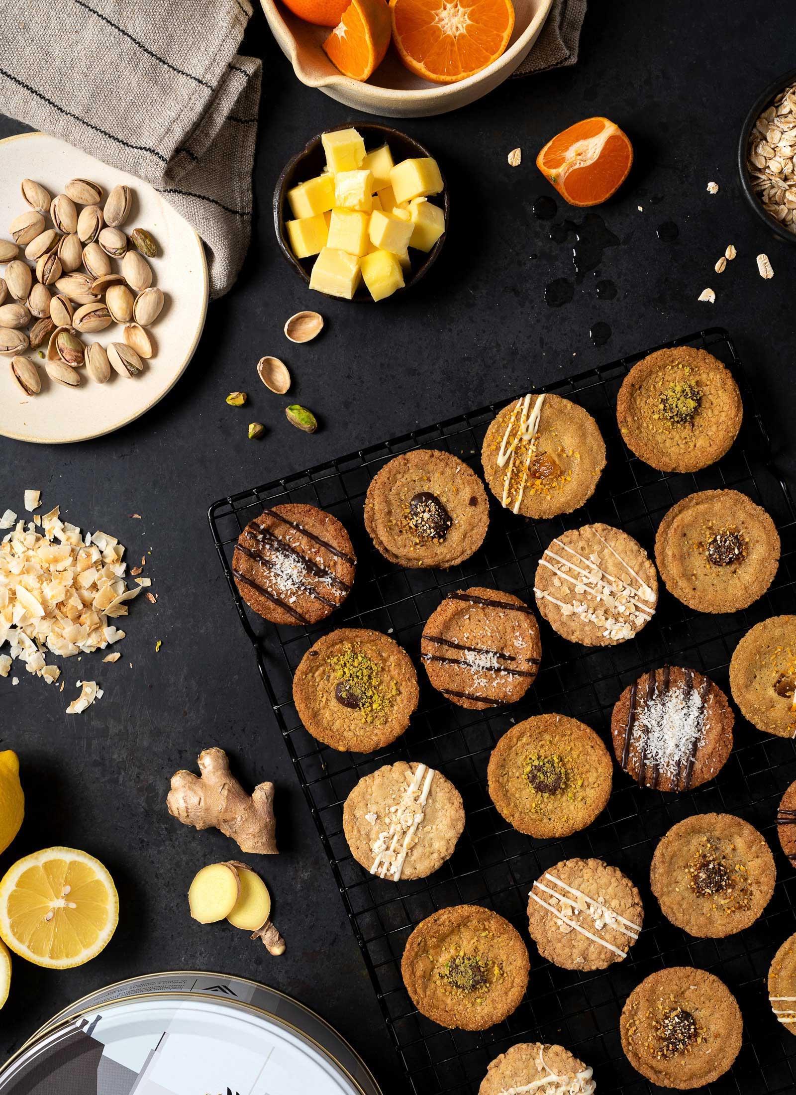 galletas-variedad-varsovienne-estudio-como