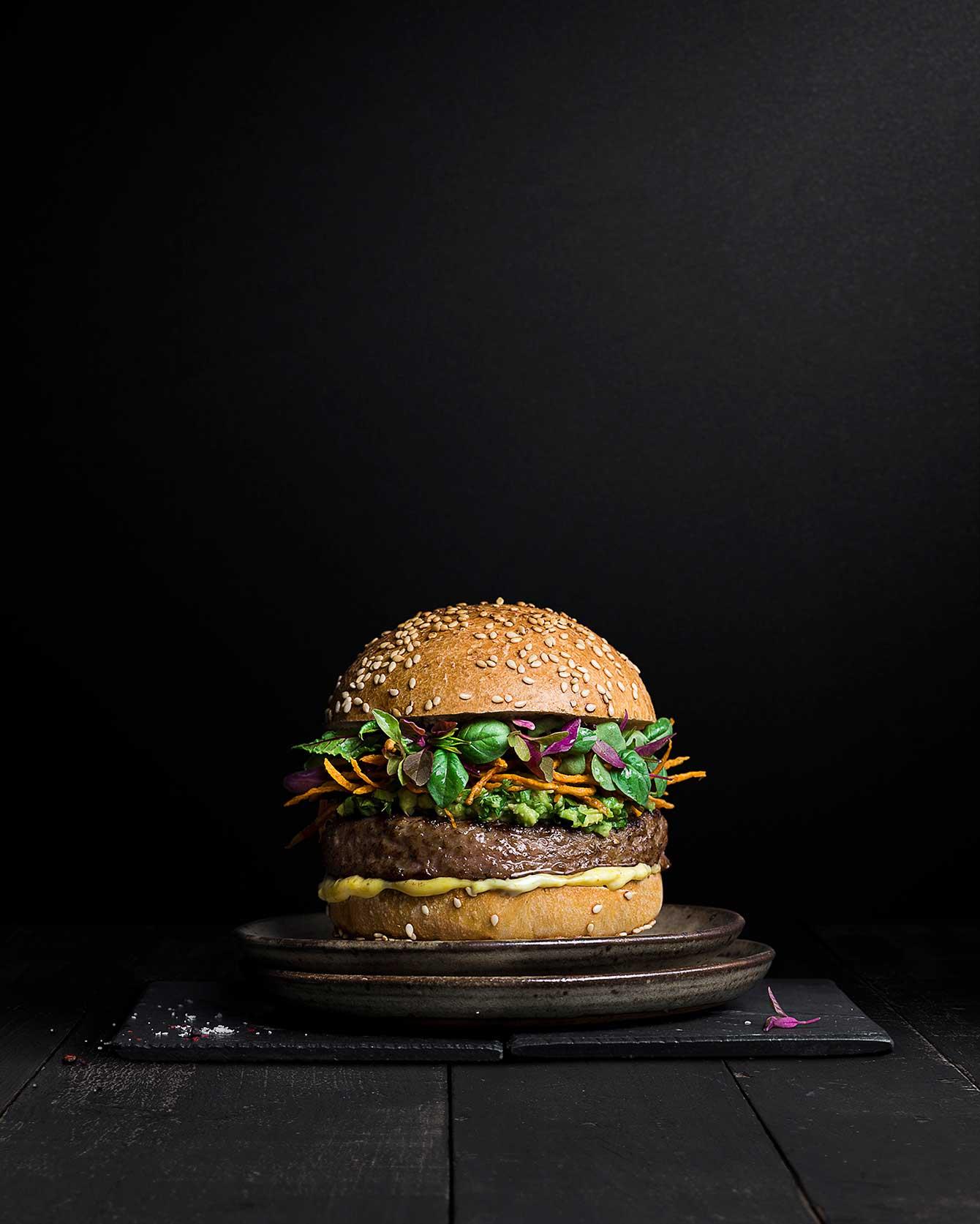hamburguesa-la-crianza-estudio-como
