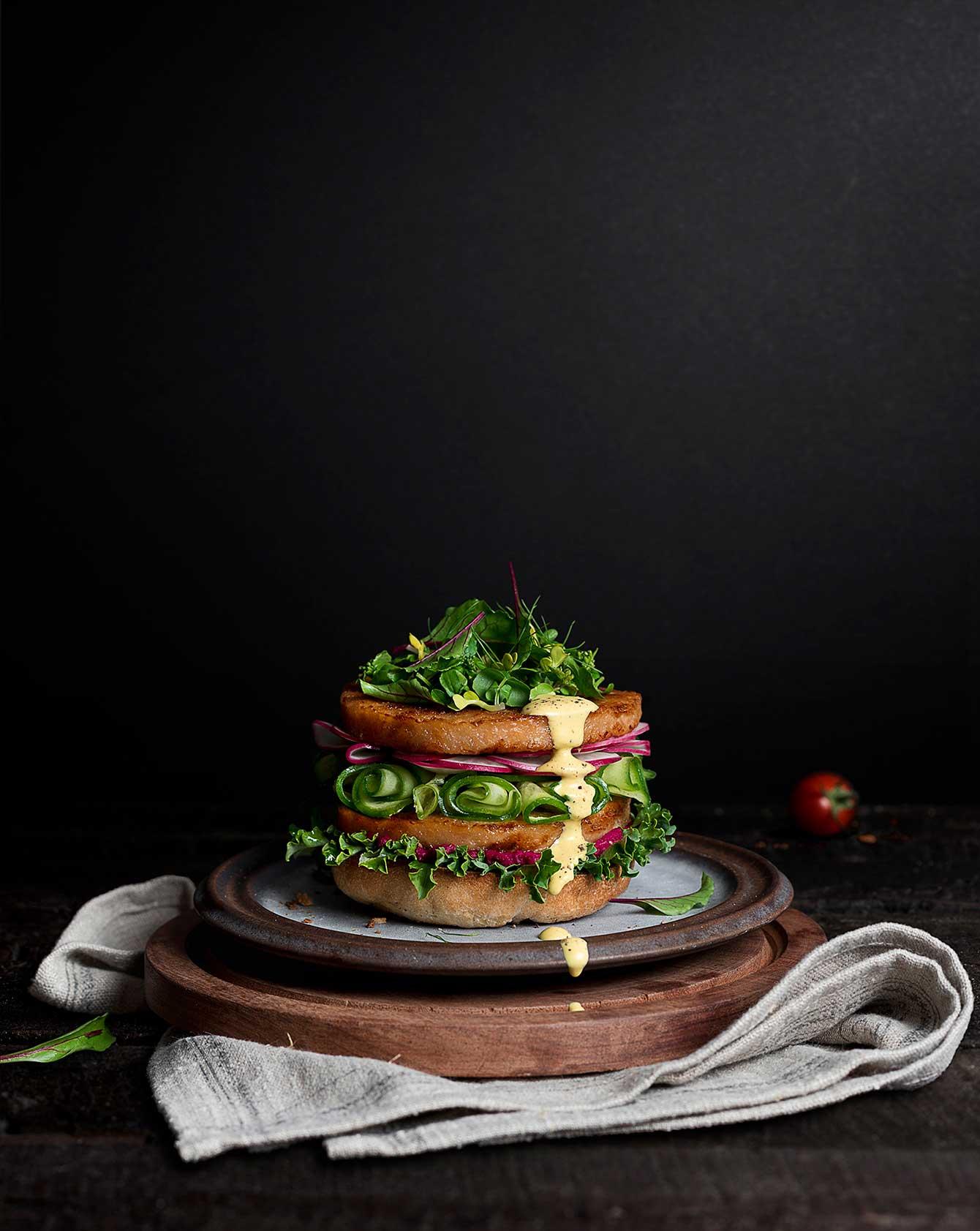 hamburguesa-soya-la-crianza-estudio-como