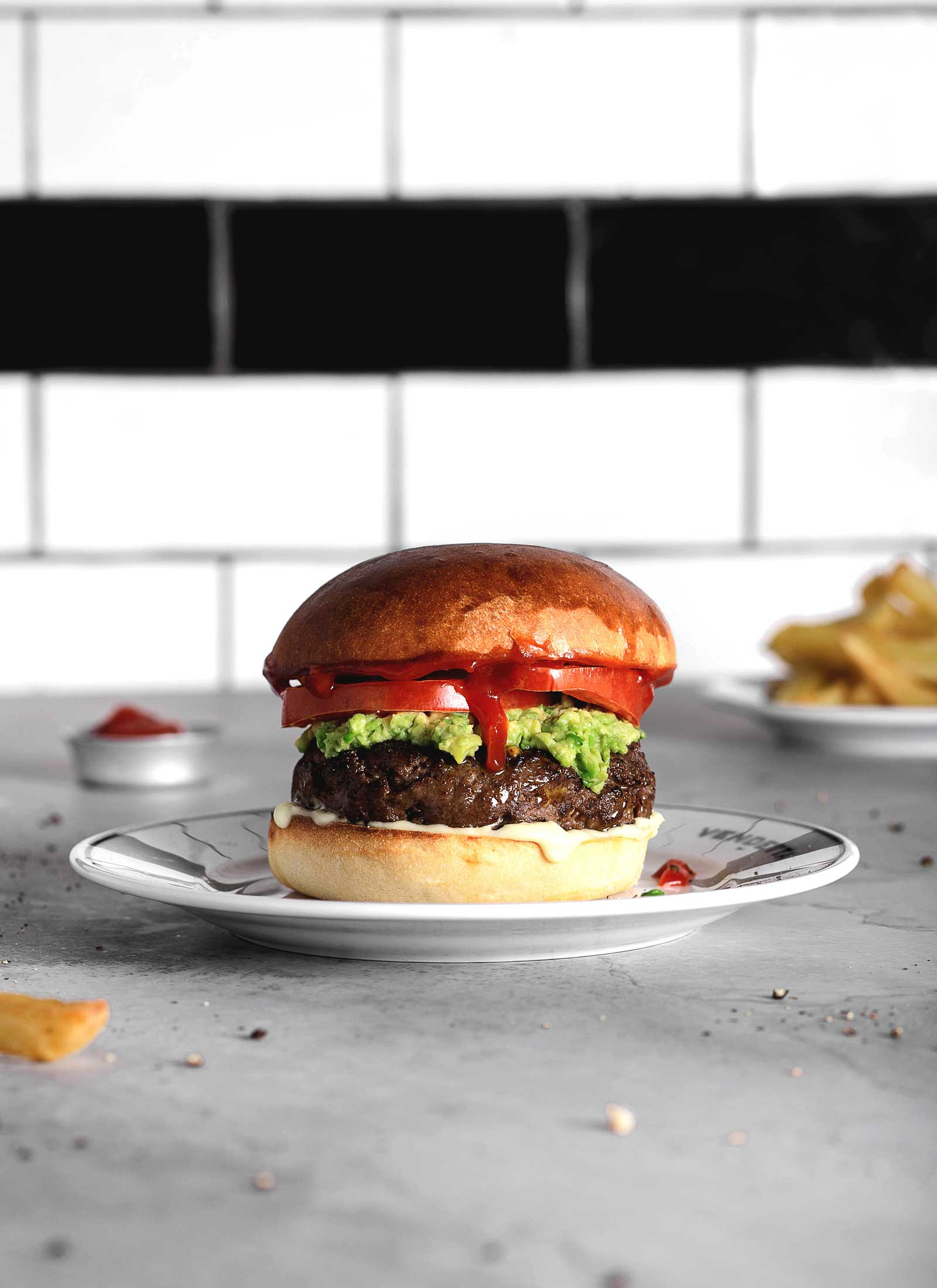 hamburguesa-vendetta-estudio-como
