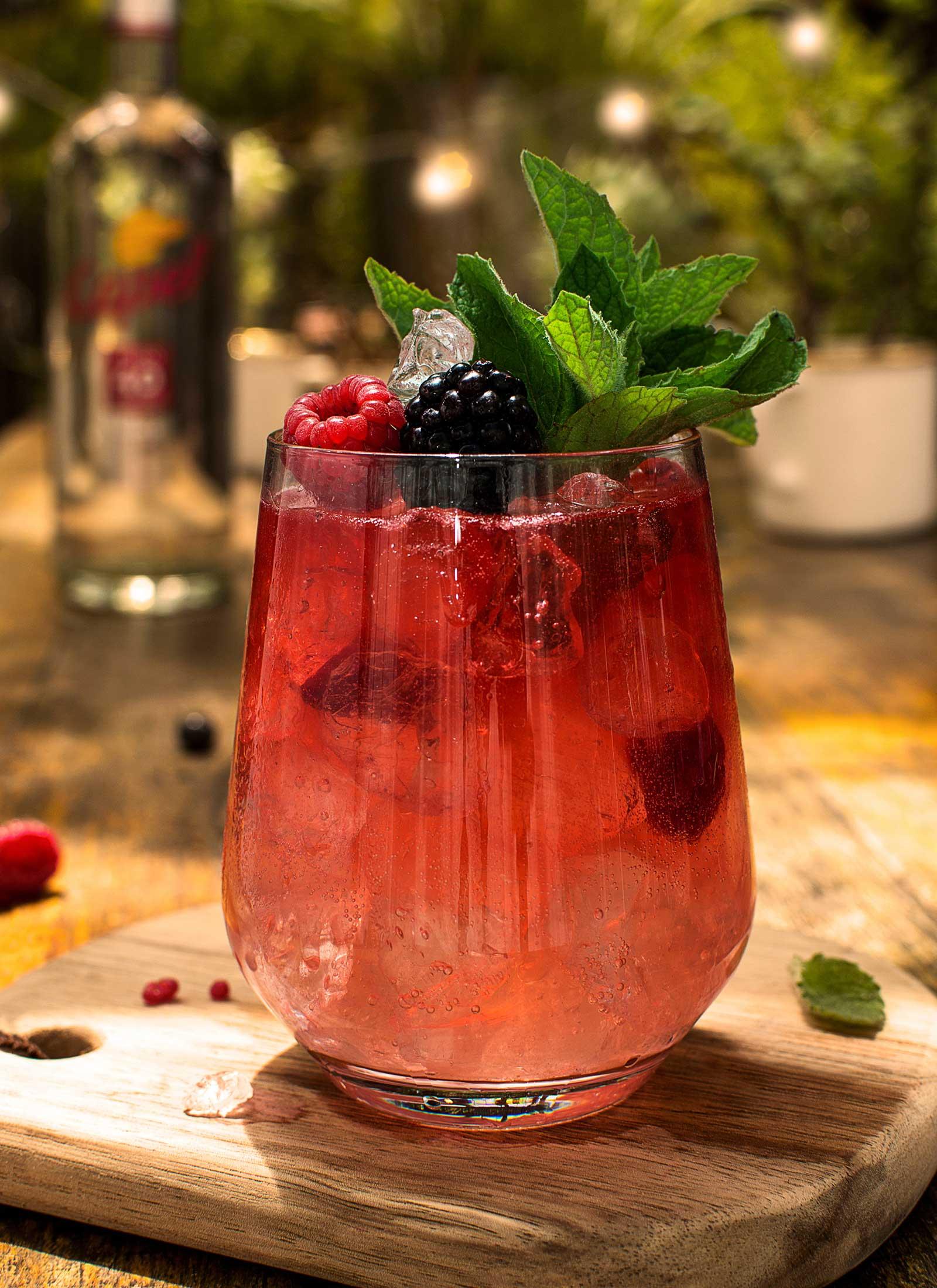 limonada-elqui-berries-capel-estudio-como