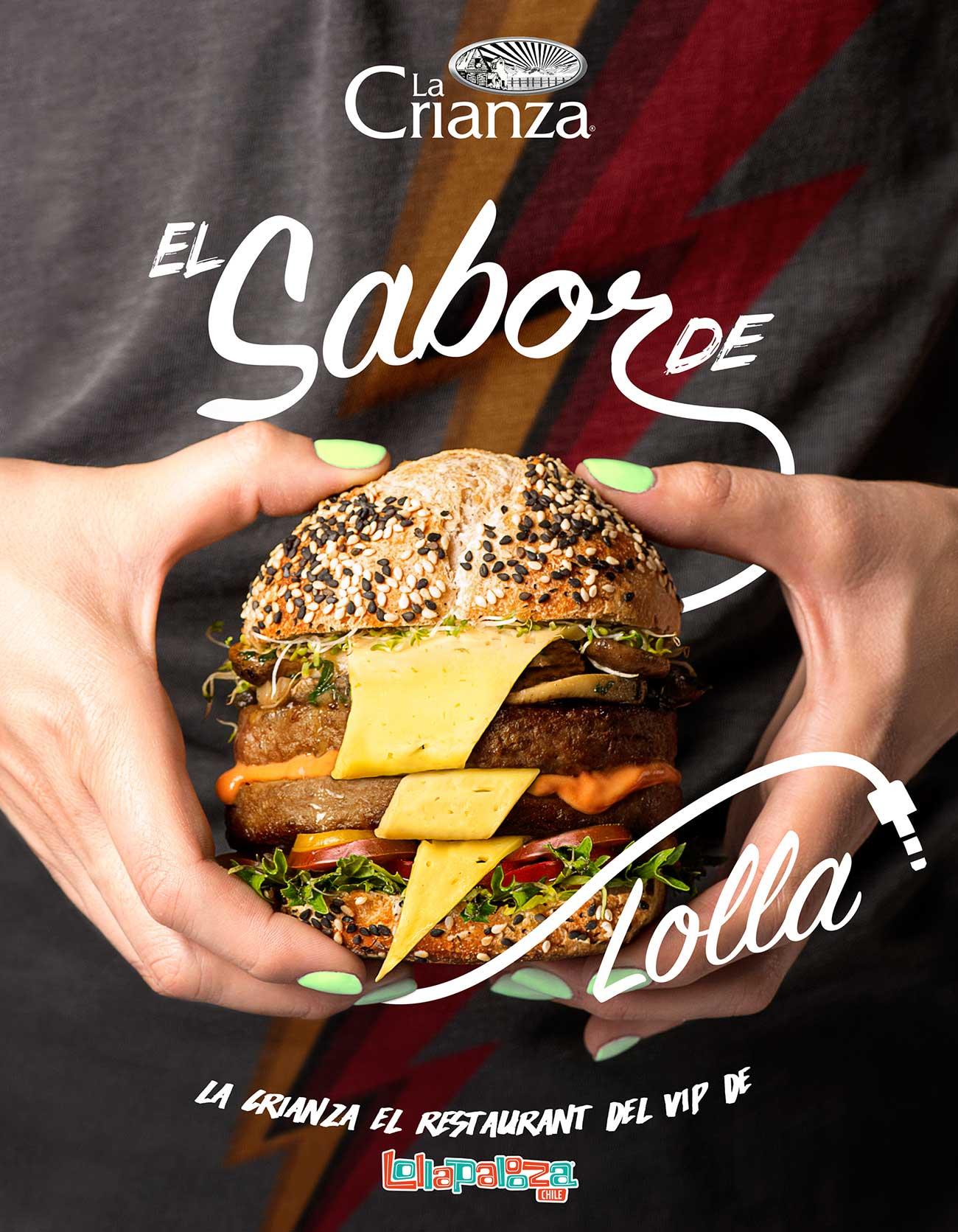 lollapalooza-hamburguesa-bowie-la-crianza-estudio-como