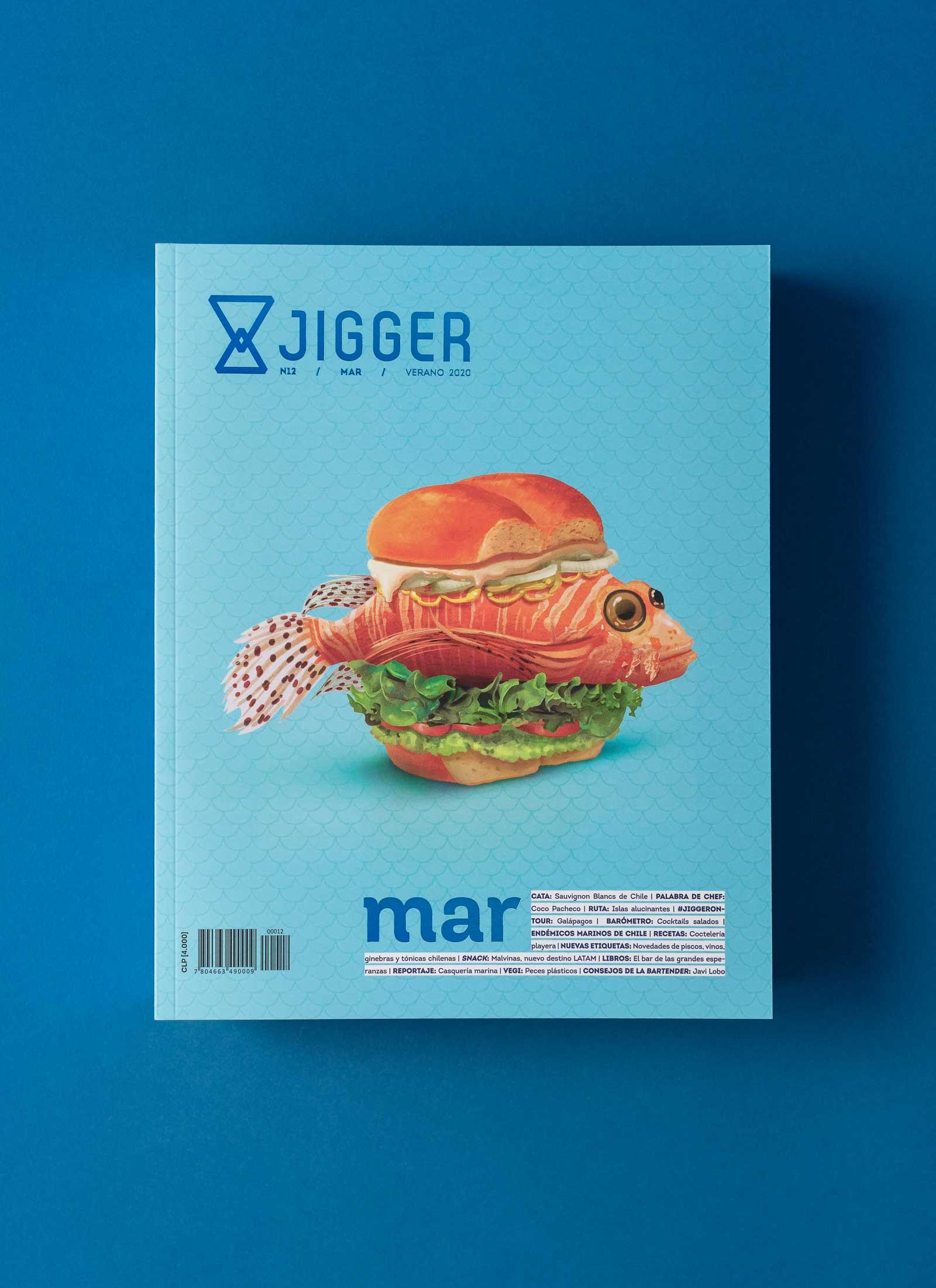 mar-portada-jigger-estudio-como