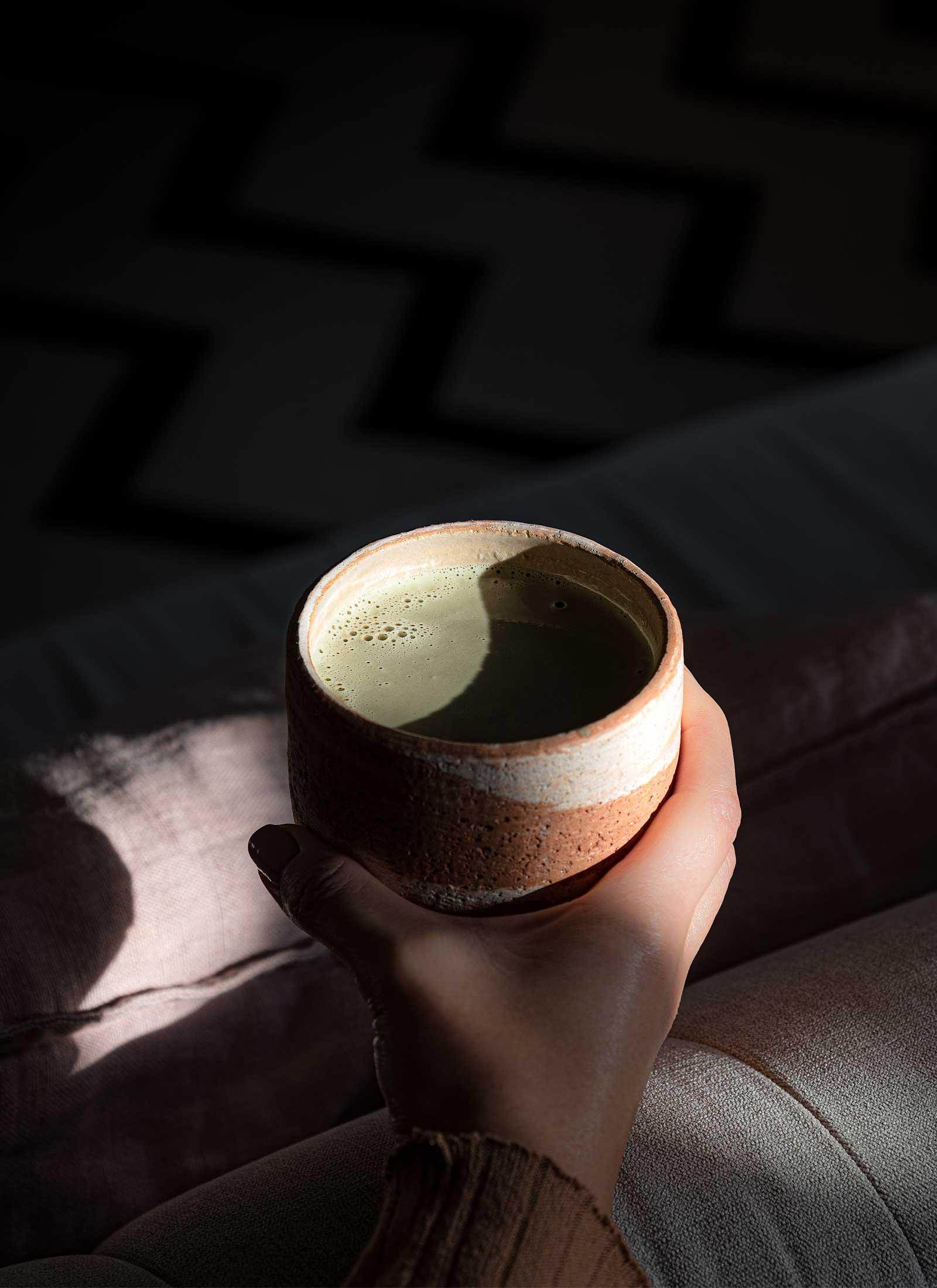 matcha-latte-estudio-como