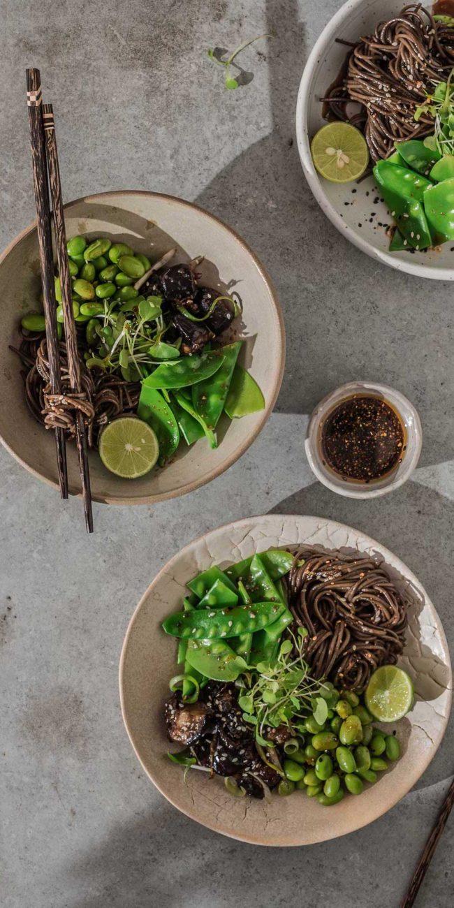 noodles-tres-platos-estudio-como