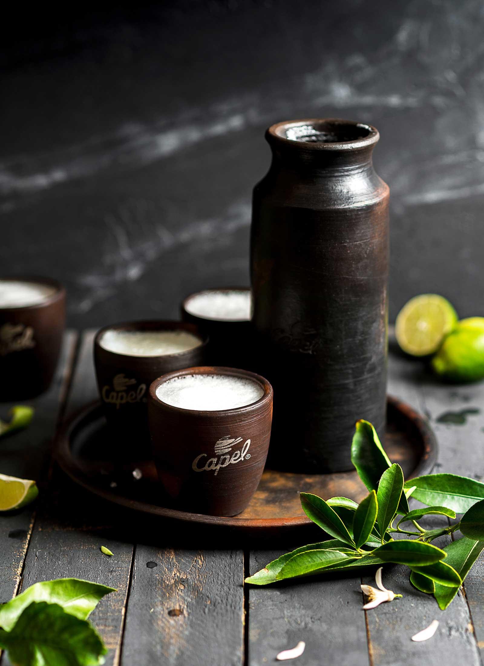 pisco-sour-limon-capel-estudio-como