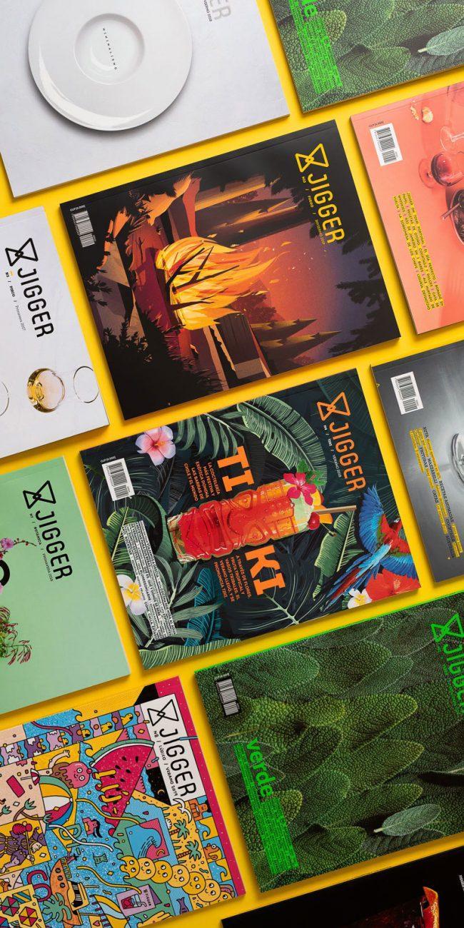portadas-seleccion-jigger-estudio-como