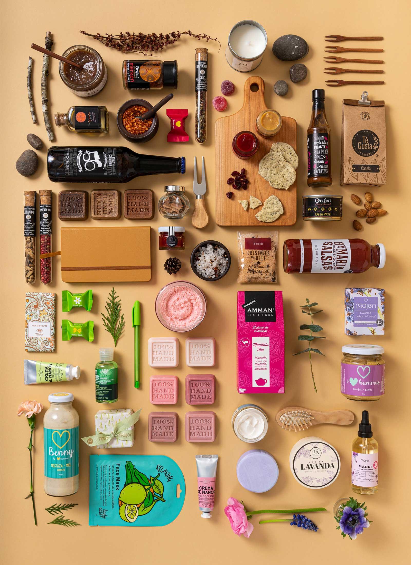 productos-mujer-hombre-wibai-estudio-como