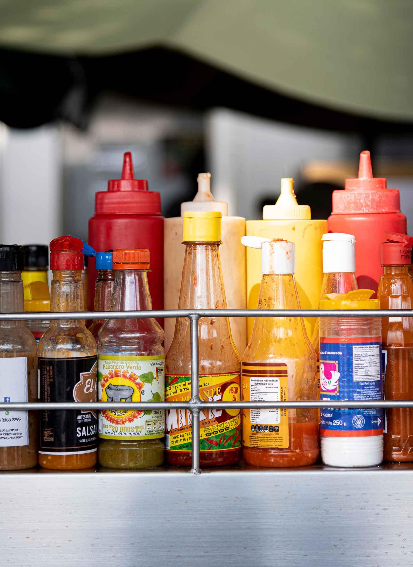 salsas-picantes-mexico-estudio-como