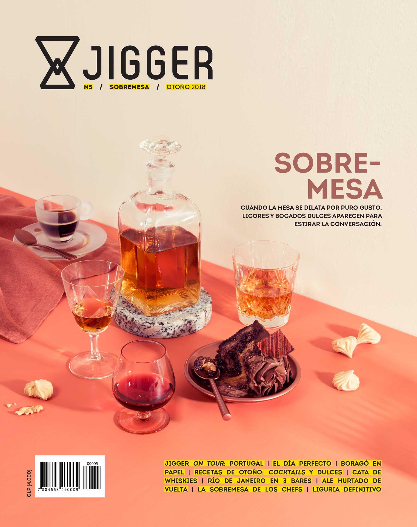 sobremesa-jigger-estudio-como