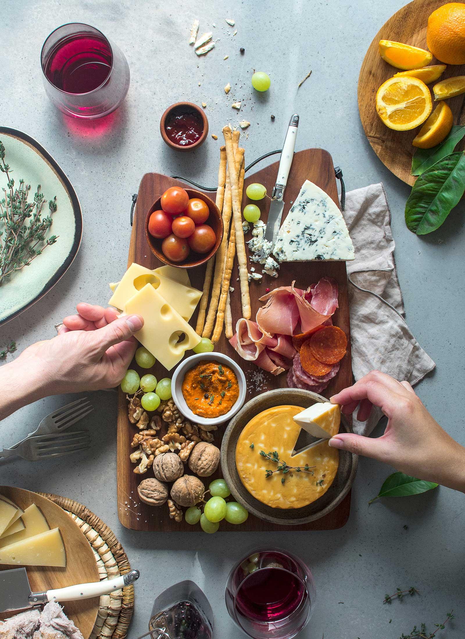 tabla-quesos-lostilos-estudio-como