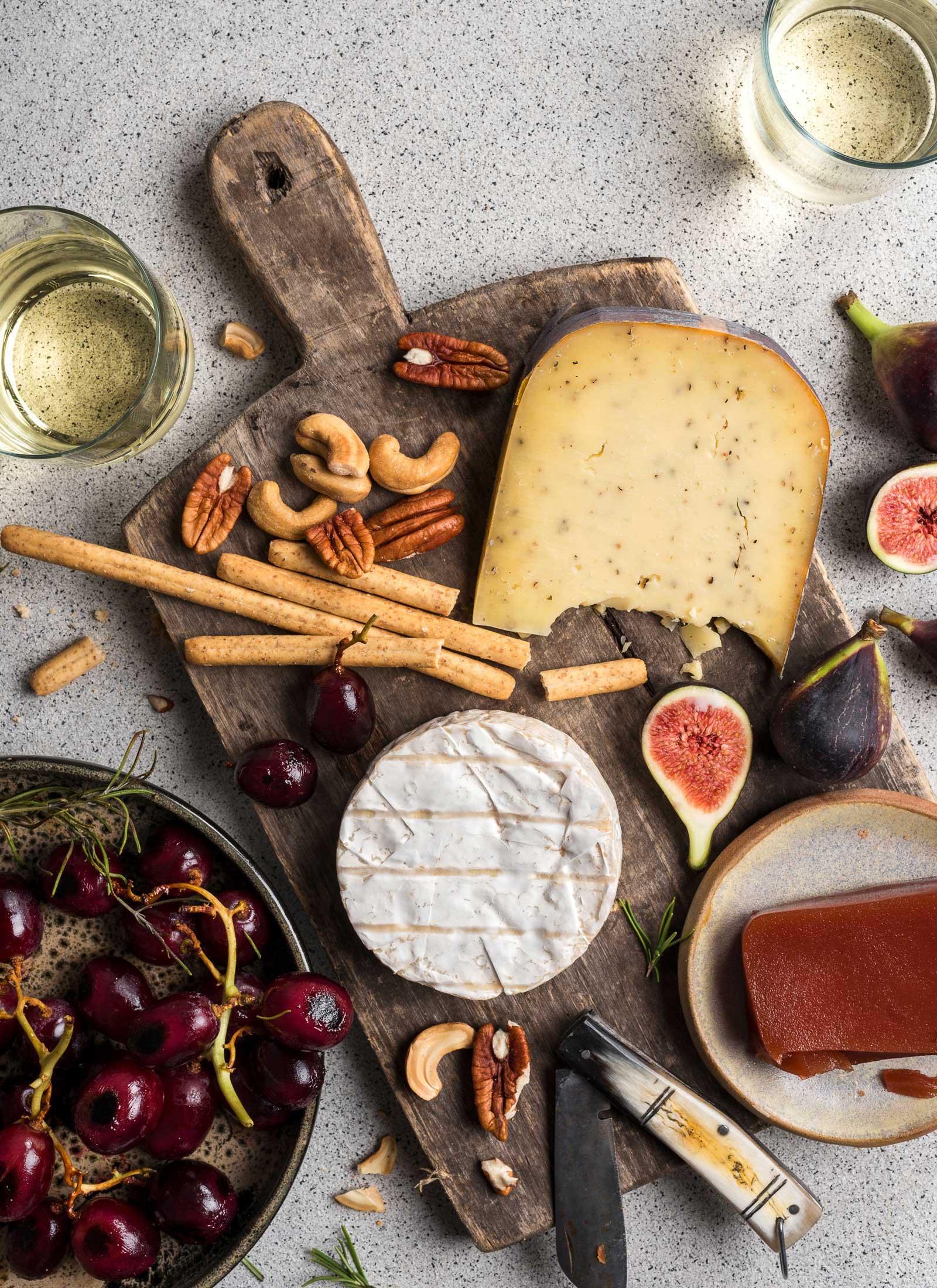tabla-vinos-quesos-lostilos-estudio-como