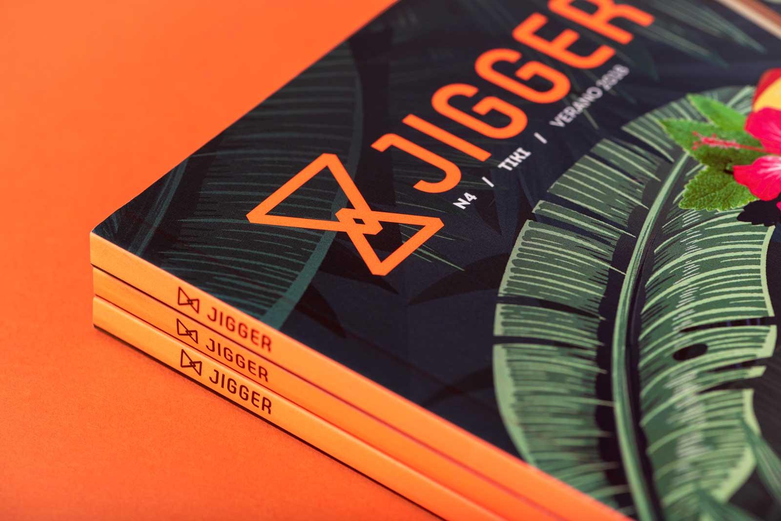 tiki-lomo-jigger-estudio-como