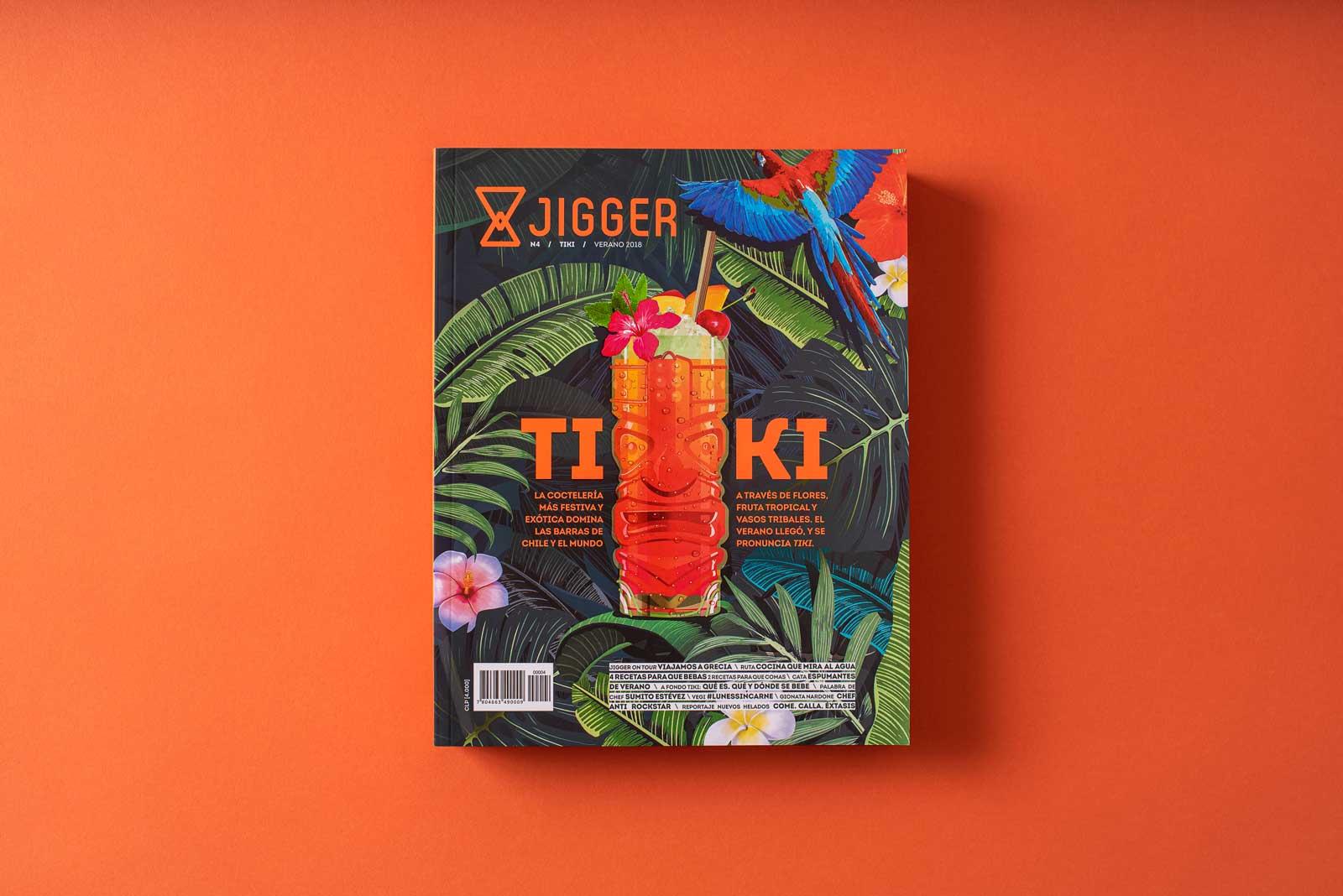 tiki-portada-jigger-estudio-como