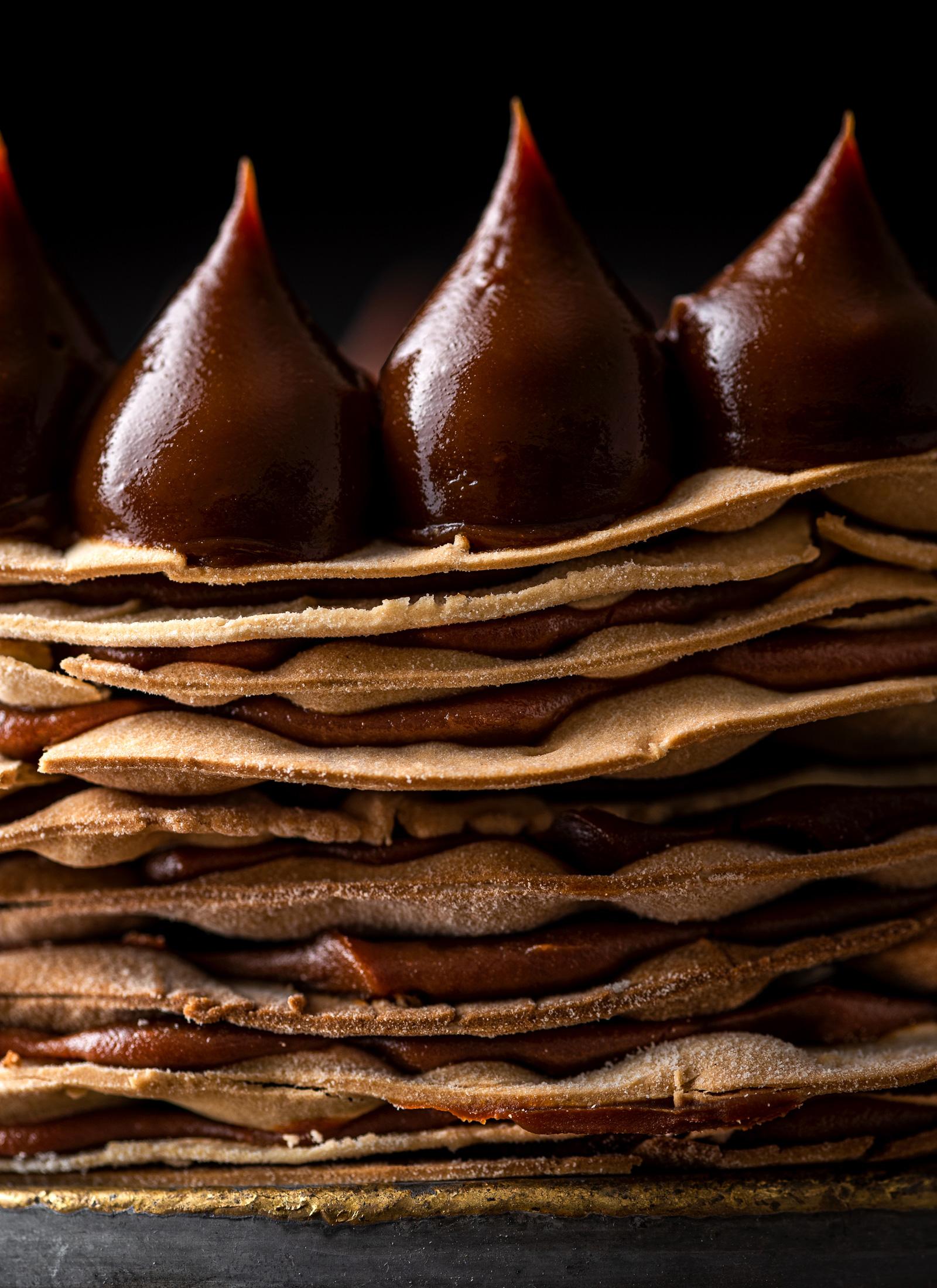 torta-hojarasca-zoom-cassis-estudio-como