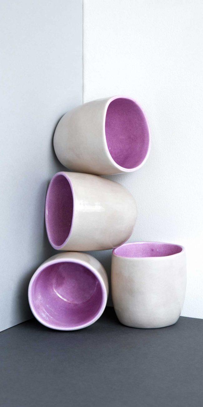 vasos-pisco-maca-clay-estudio-como