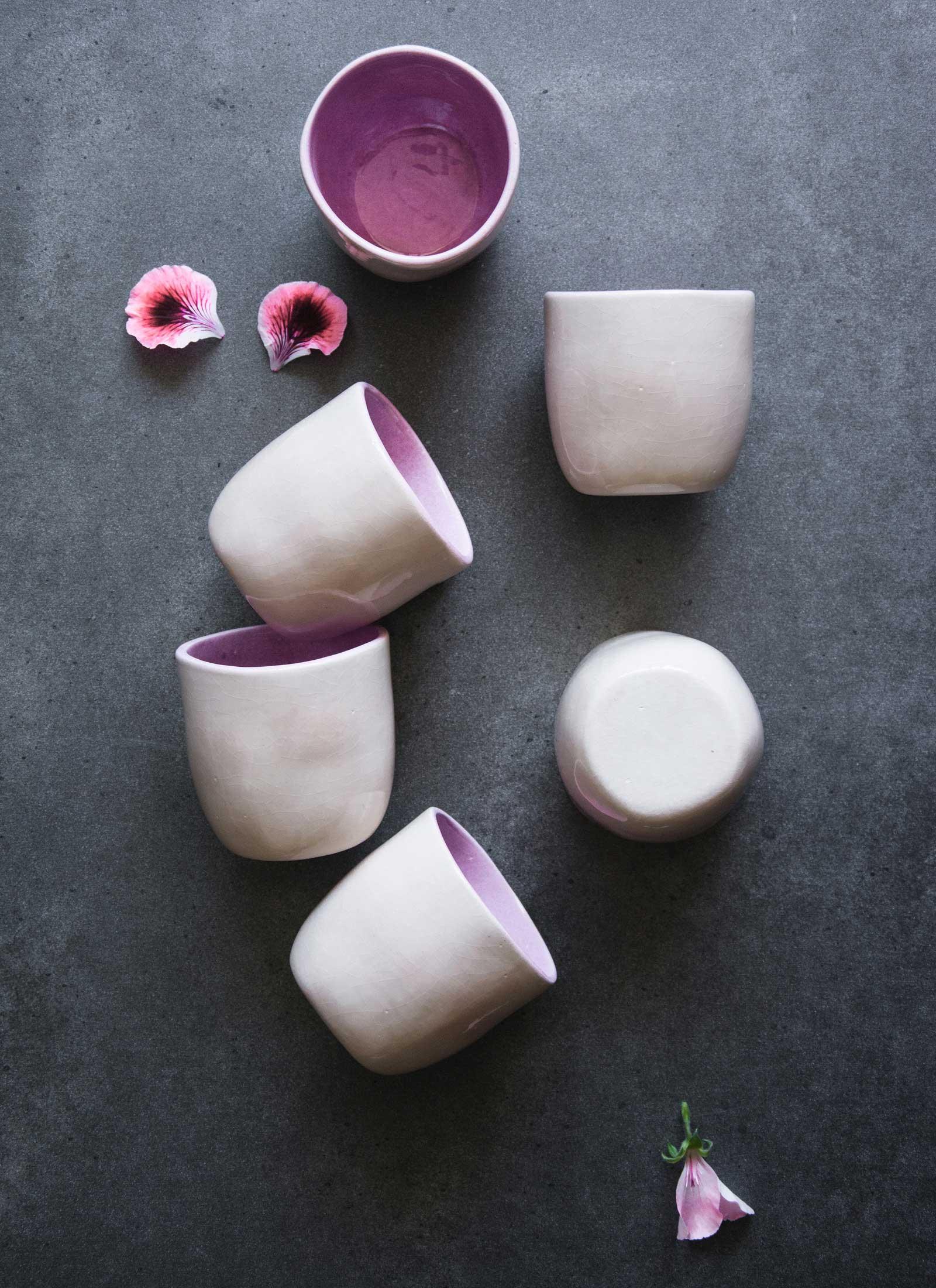 vasos-sour-maca-clay-estudio-como