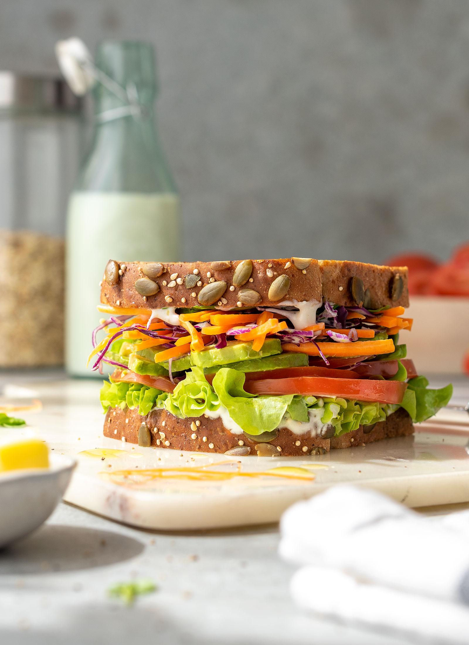 vegetariano-fuchs-estudio-como