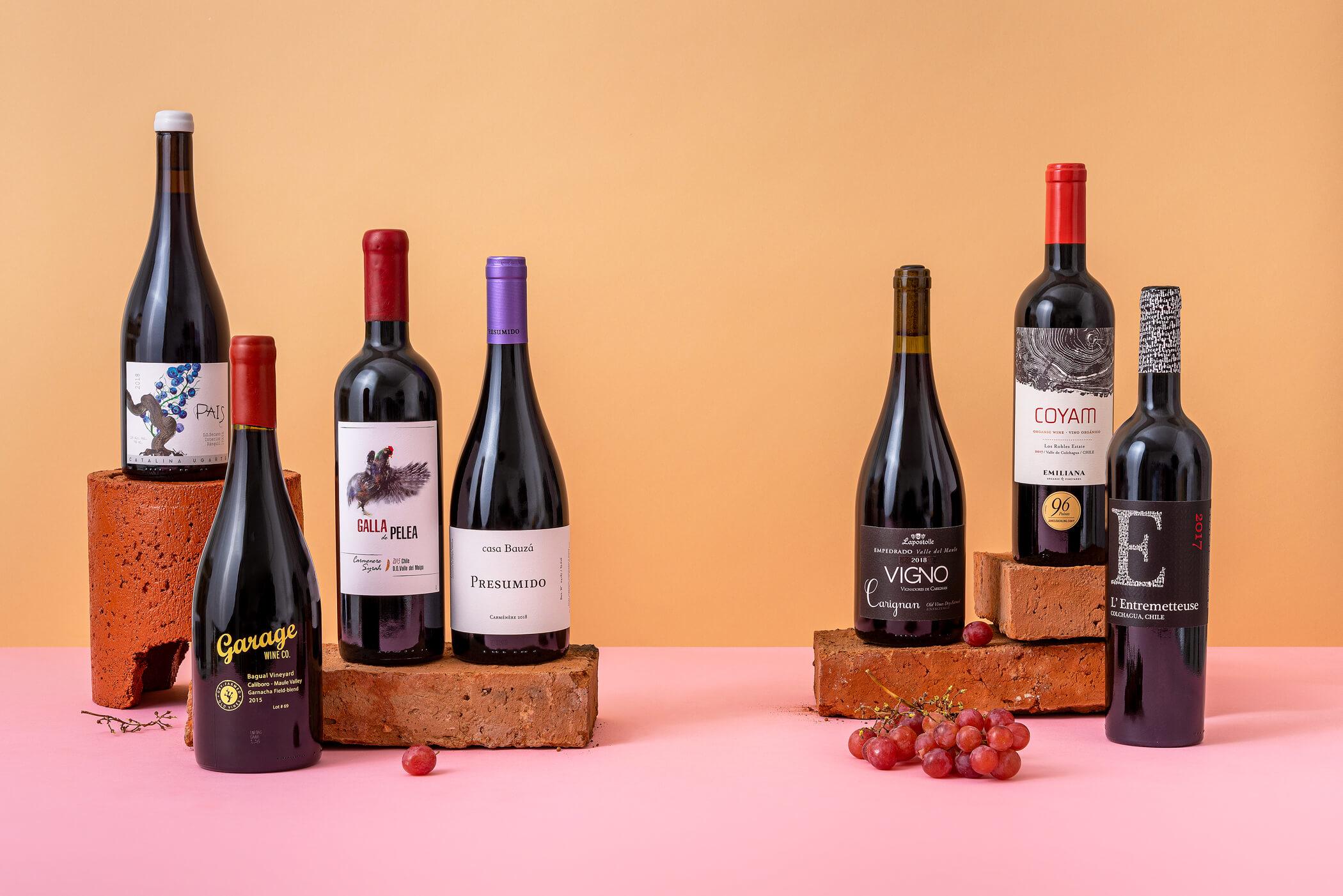vinos-tintos-jigger-estudio-como